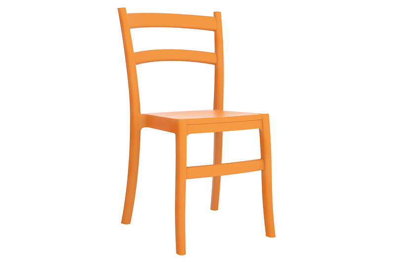1018 orange