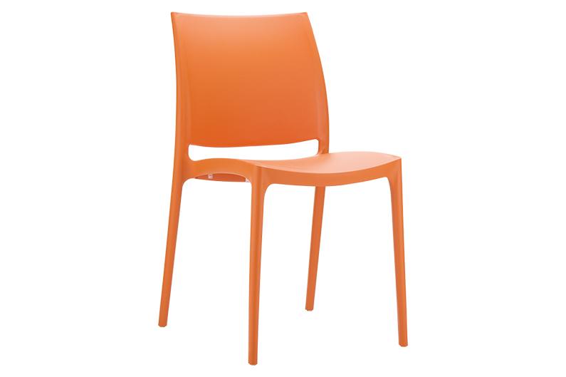 1025 orange