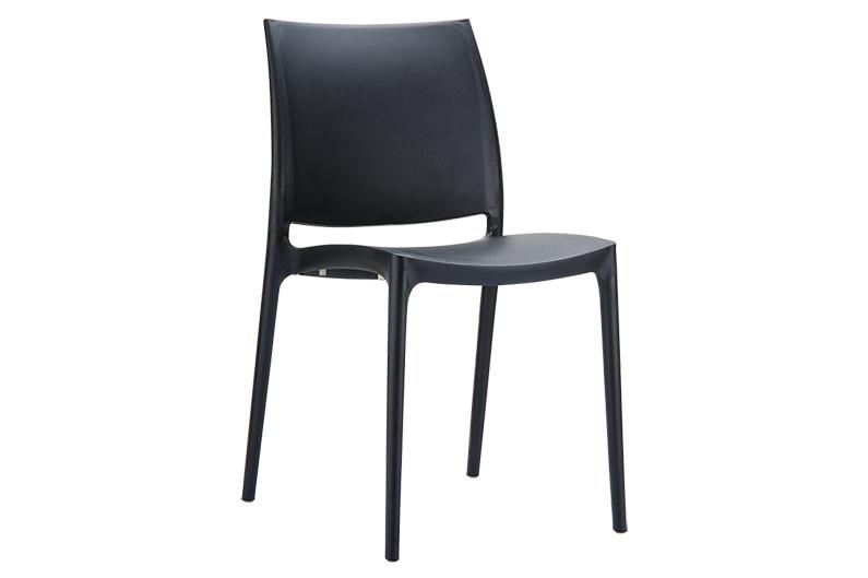 1025 svart