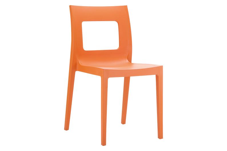 1026 orange