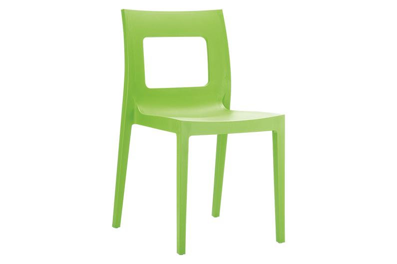 1026 tropikgrön