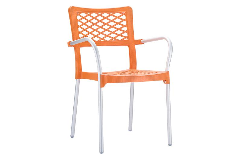 1040 orange