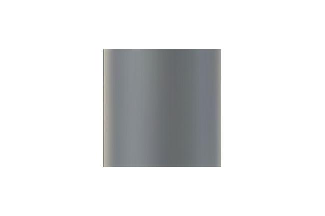1041 silver