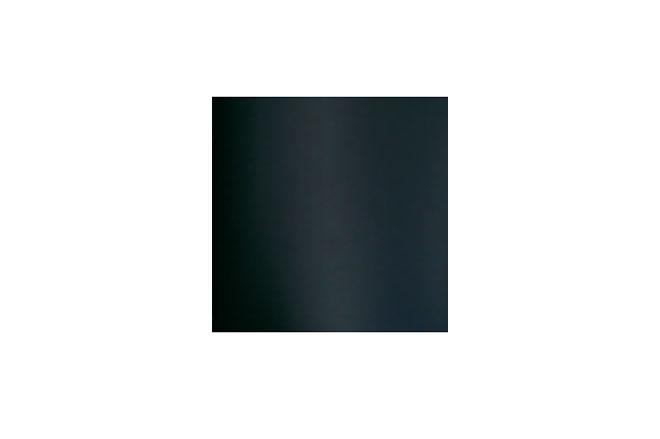 1041 svart