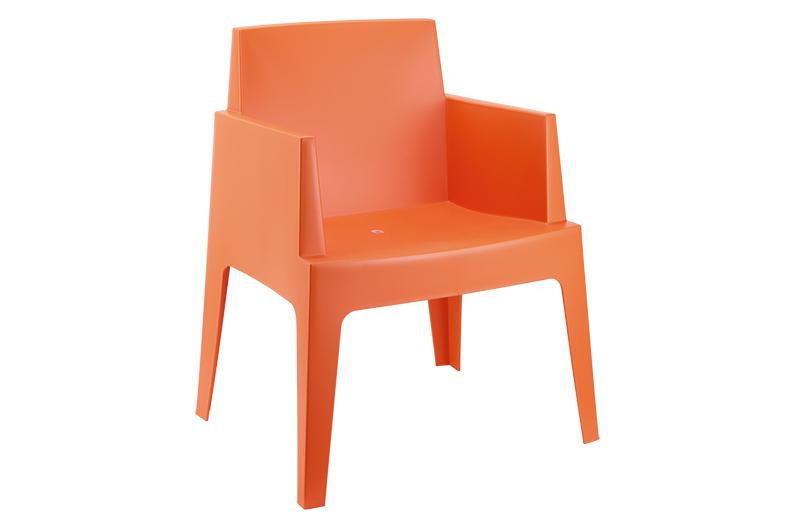1058 orange