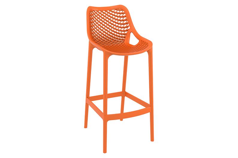 1068 orange