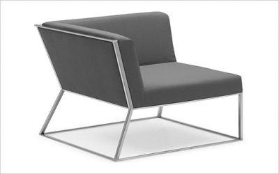 8401: Byggbar soffa med snabbleverans