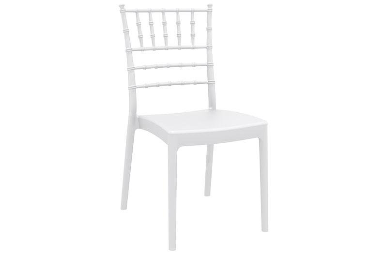 stol 1050 vit