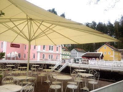 Astrid Lindgrens Värld i Vimmerby