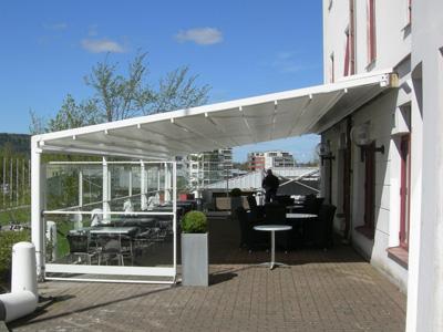 Hotell Bogesund i Ulricehamn