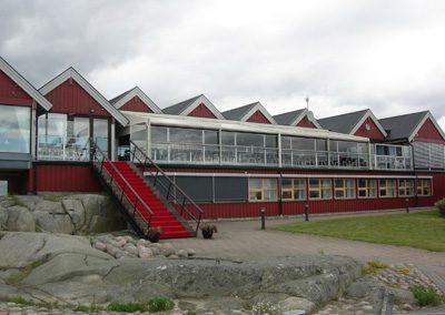 Jungman Jansson i Västra Frölunda