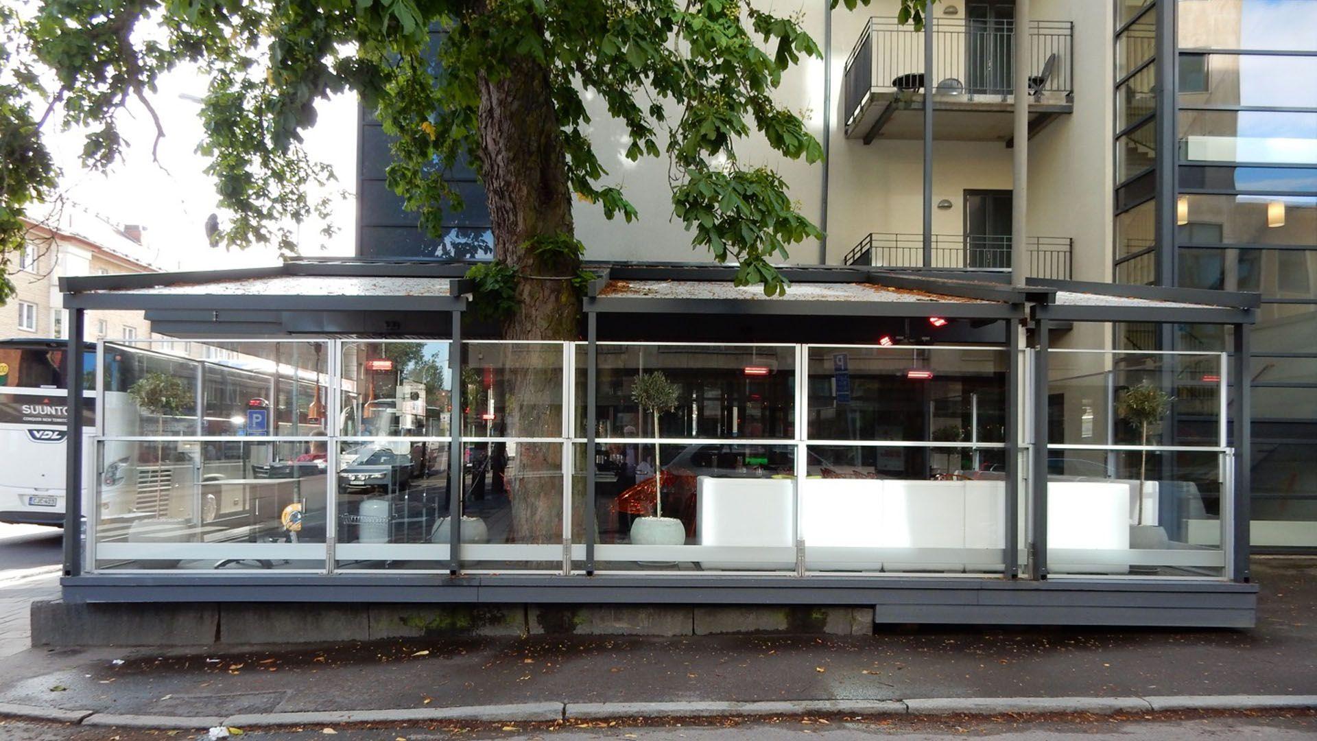 Karlstad drottninggatan 01