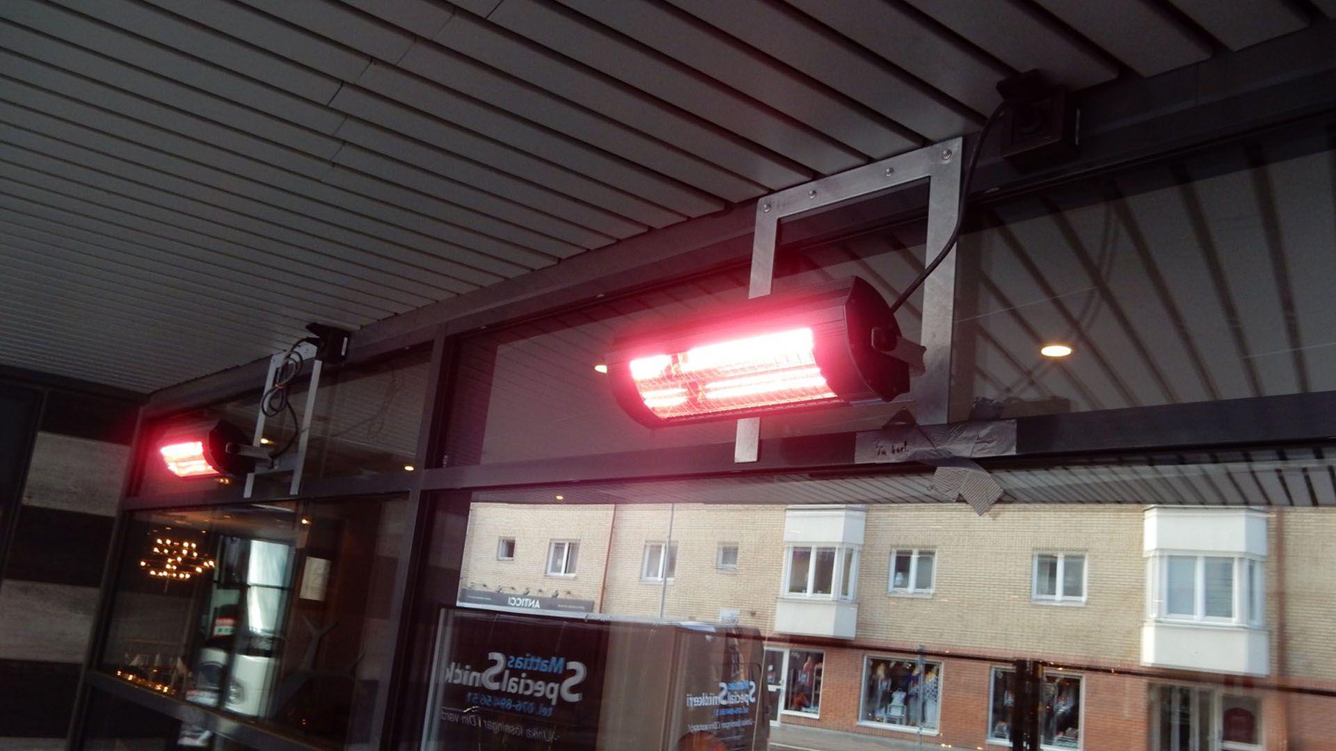 Karlstad drottninggatan 03
