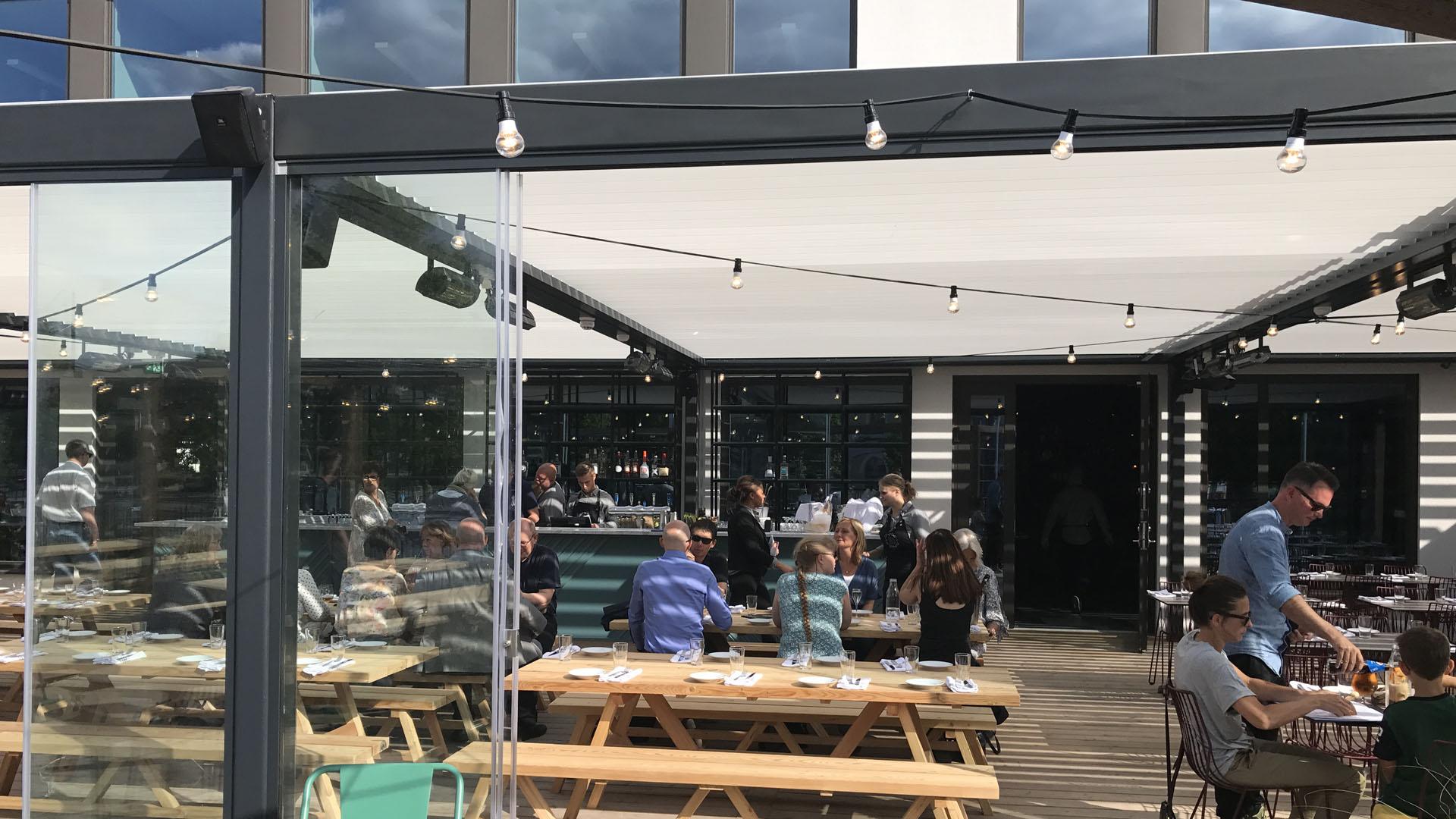 Karlstad tullhusgatan10