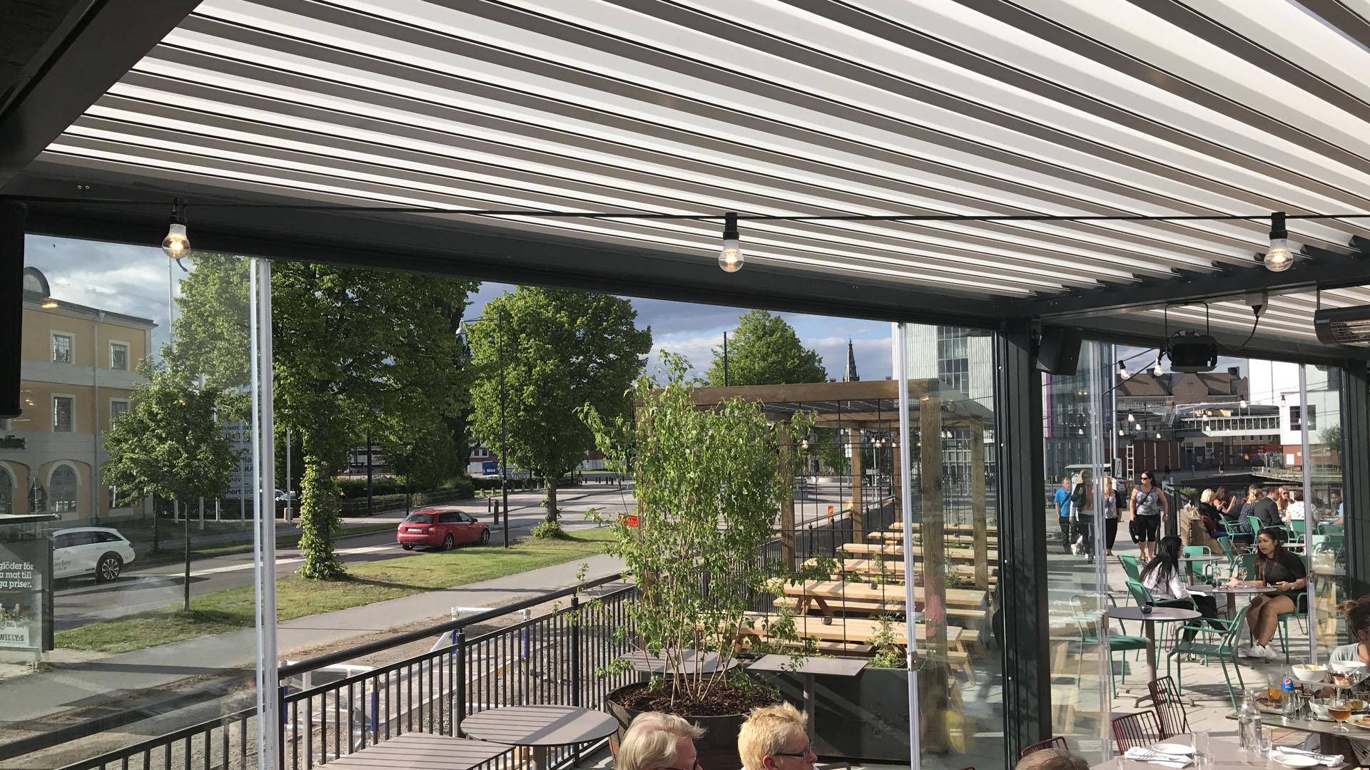 Karlstad tullhusgatan23