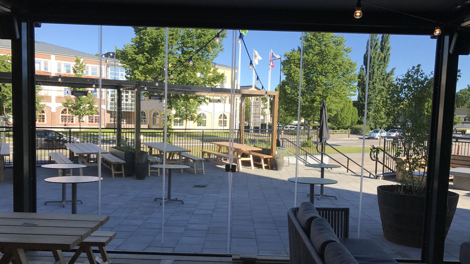 Karlstad tullhusgatan42