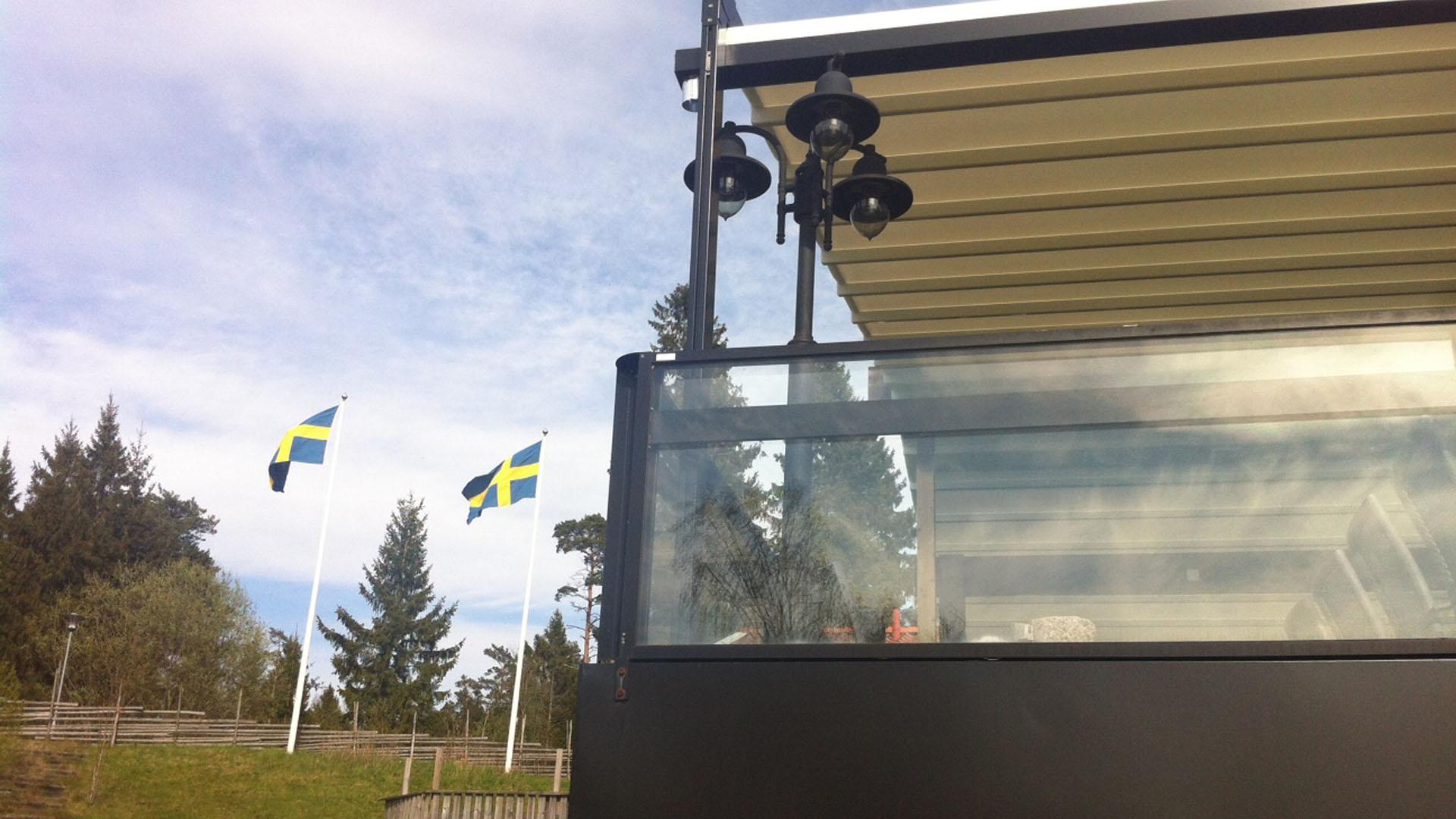 Sandsjöfors Wendela Hebbes väg 04