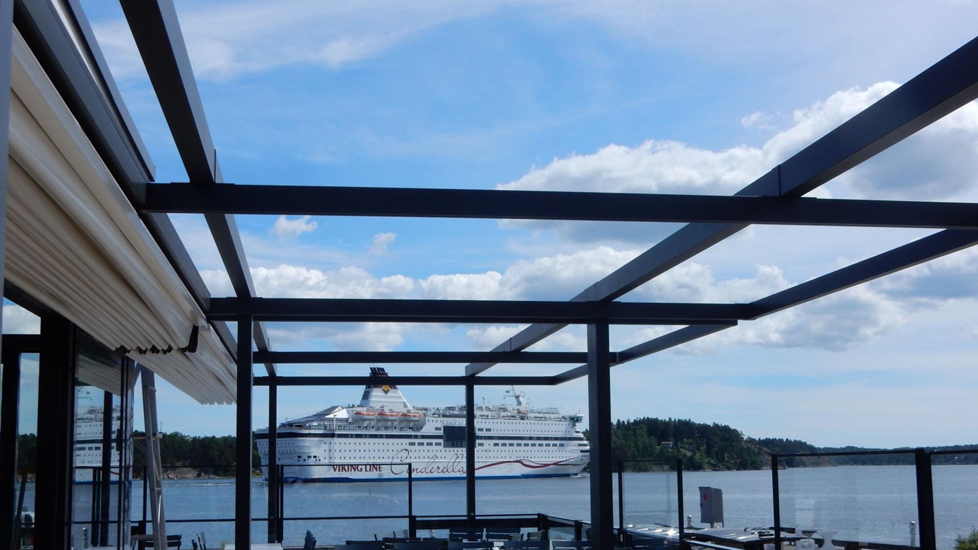 Vaxholm rindö hamn 08