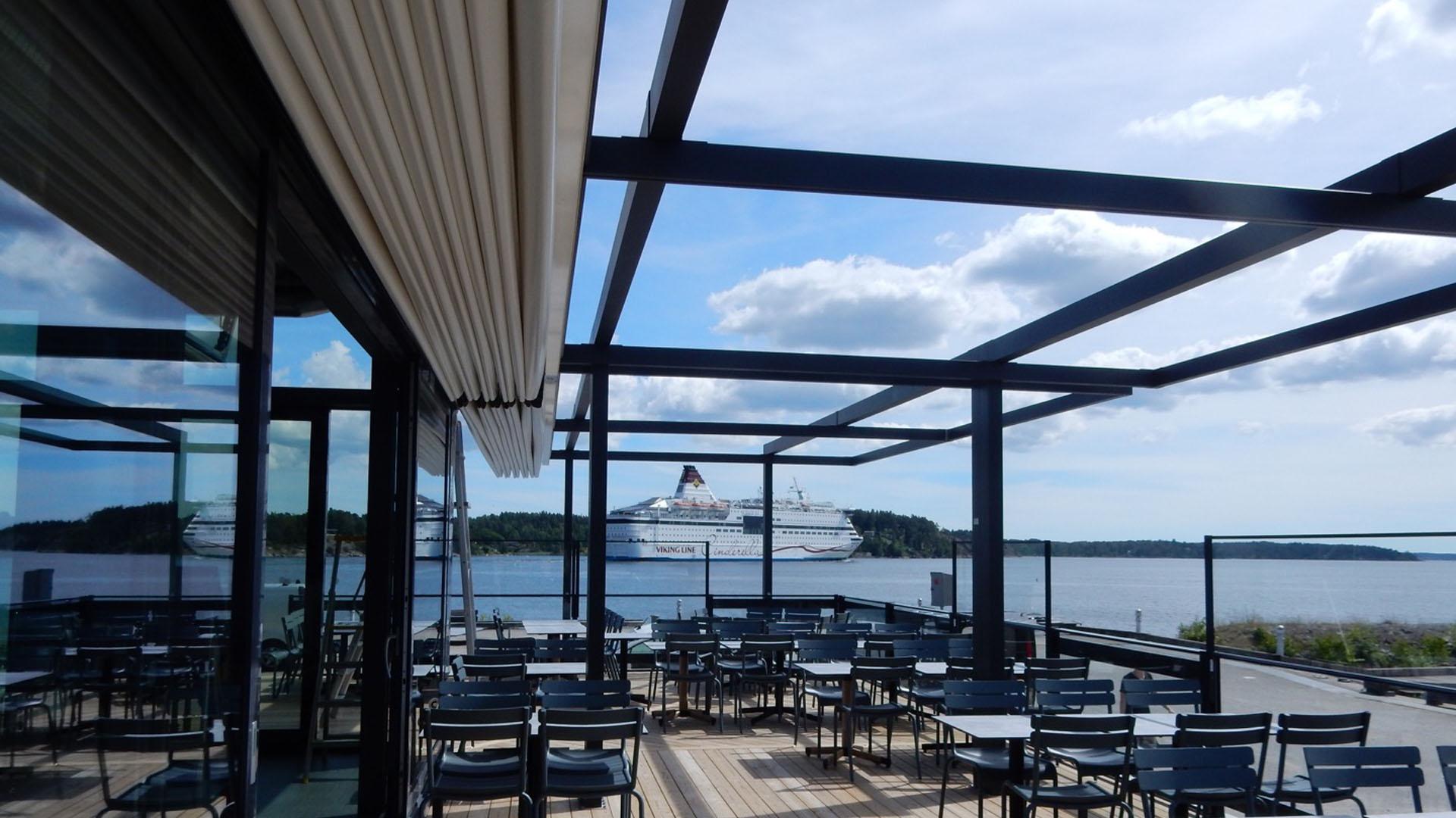 Vaxholm rindö hamn 09