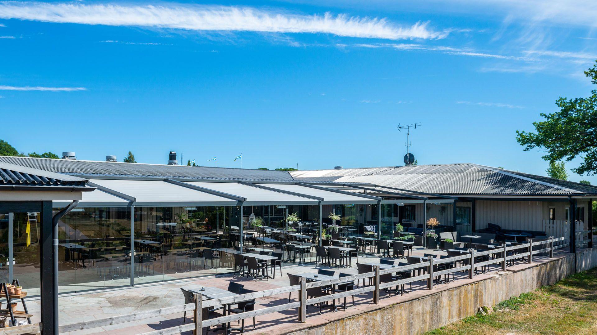 Borgholm lundegard 10