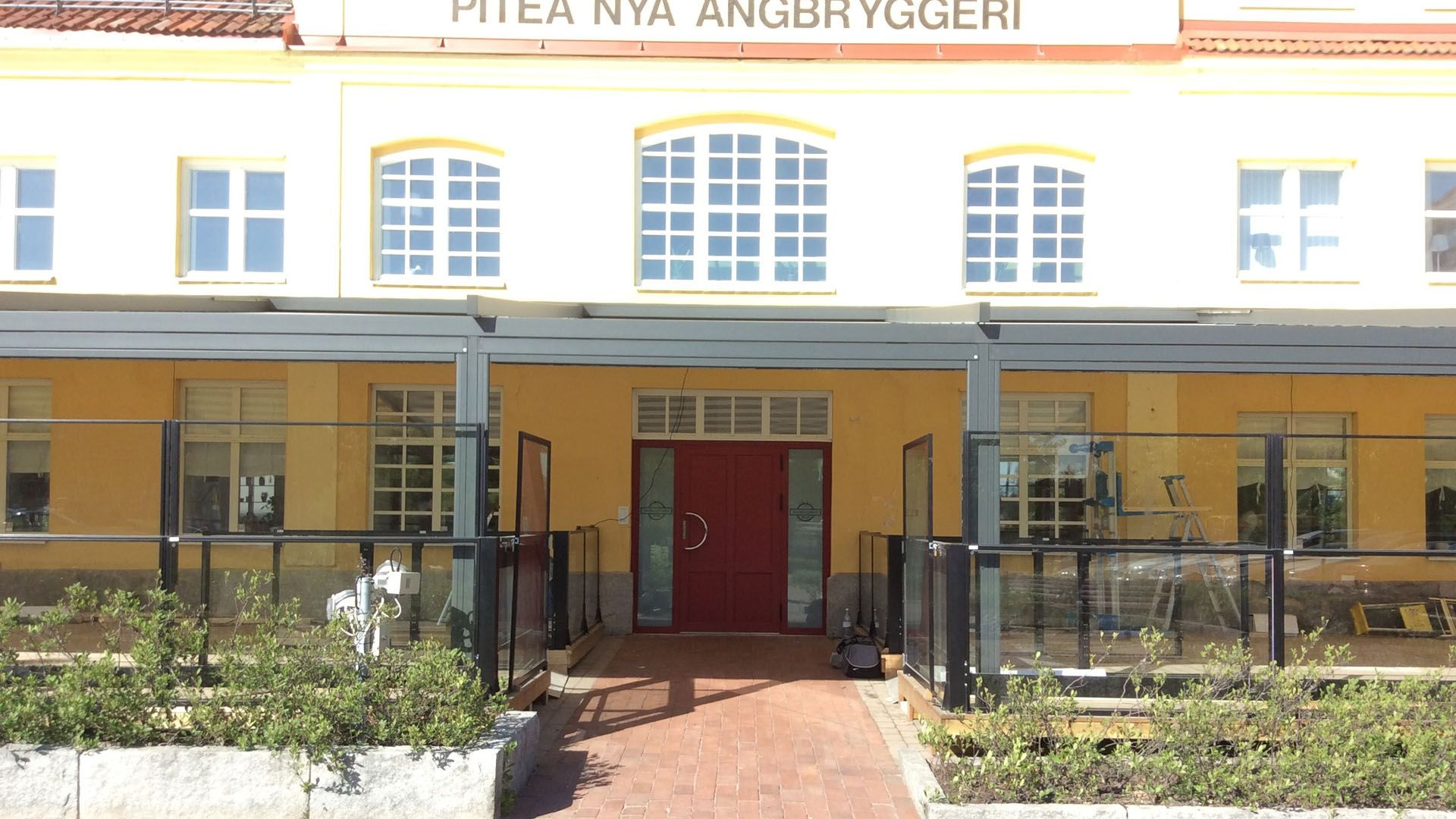 Pitea bryggargatan 02