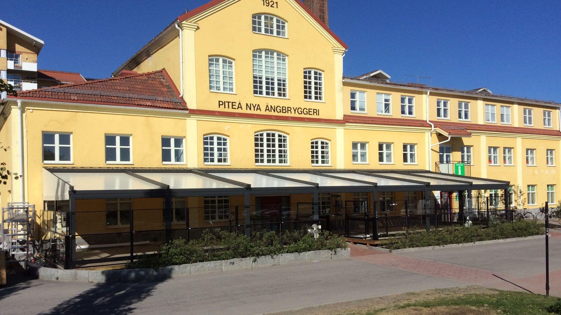 Pitea bryggargatan 03