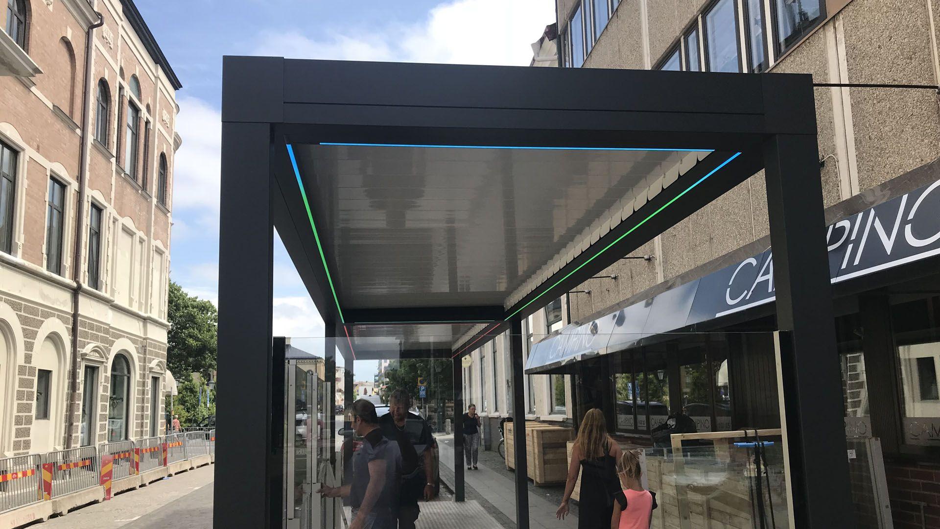 Varberg backgatan 13