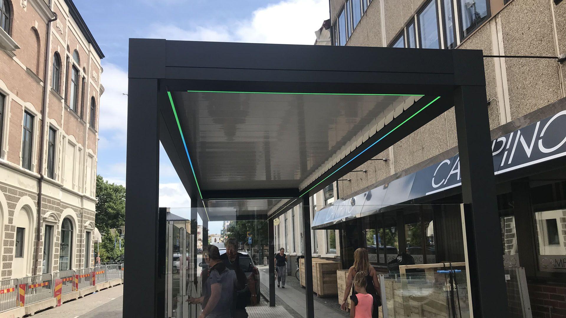 Varberg backgatan 14