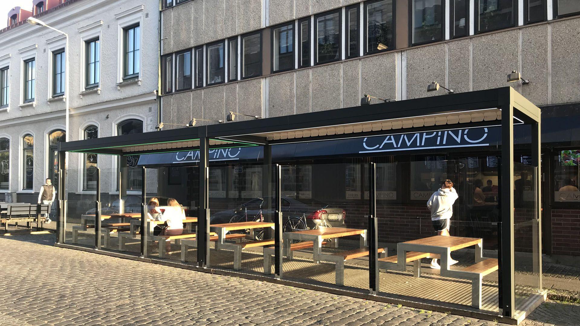 Varberg backgatan 34